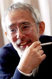 松井珠理奈 鈴木敏夫 結婚
