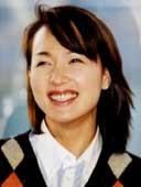 g2005070107ishino.jpg